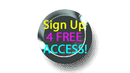 Sign Up! 4 FREE, 12 Intonation Tool Service ITS ACCESS included.